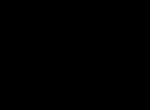 alvaro-sordo-20